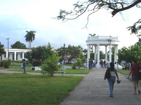 Resultado de imagen de Cuba, Isla de la Juventud
